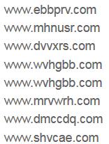 某团队的电影站群网站又要逆天了,百度你该怎么办?