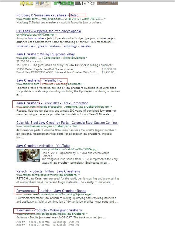 国庆假期游玩结束未曾想到google蜂鸟显阴招,你的网站关键词排名还在吗?