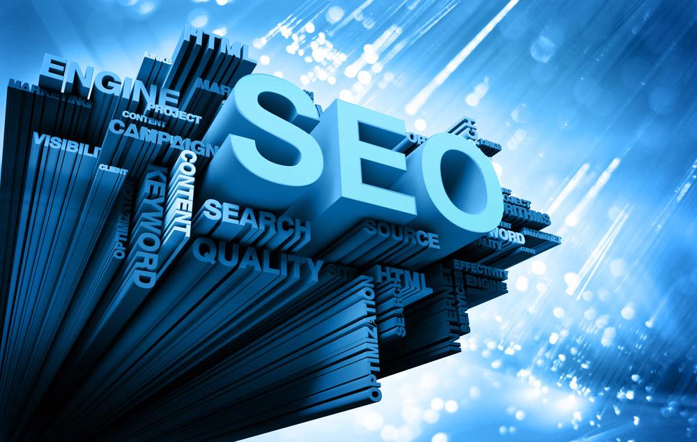 现在你对搜索引擎的发现和看法是怎样的?