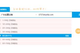 带www域名排名消失 是百度考核还是站内优化出问题?