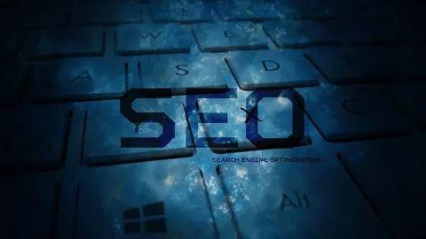 软件优化网站排名