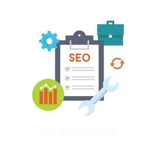 seo搜索优化教程视频