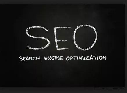 网站排名提升优化