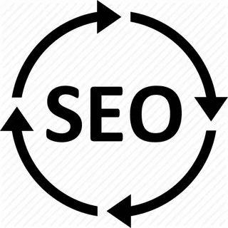 网站精简优化工具下载