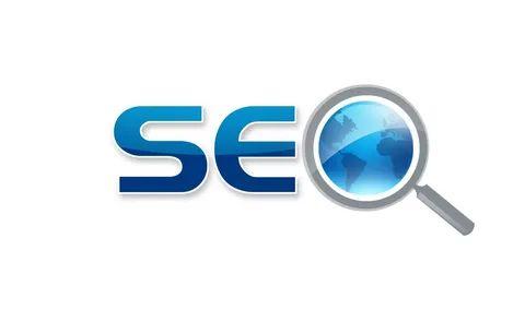 公司网站的推广和宣传