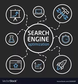 网站推广技巧和方法