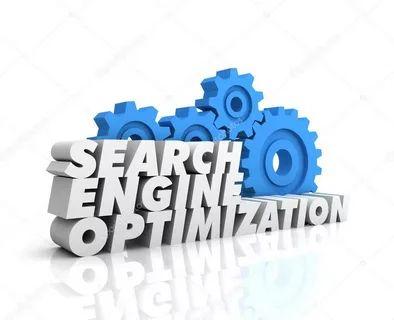 btob行业平台网站优化