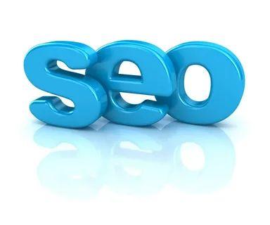 seo网站排名优化服务