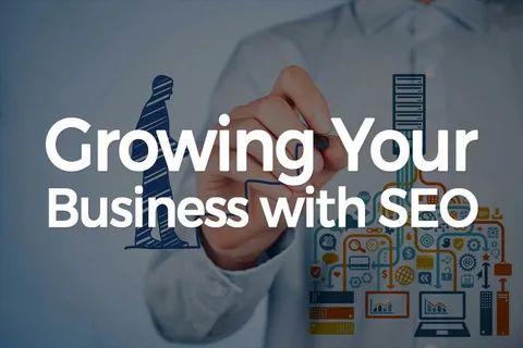 营销网站的seo综合分析