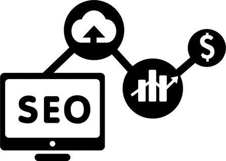 seo网站内容页优化