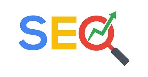 网站seo推广软件site
