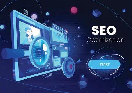 渭南网站SEO优化