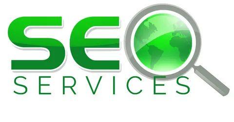 株洲网站排名优化公司