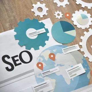 企业网站推广模式