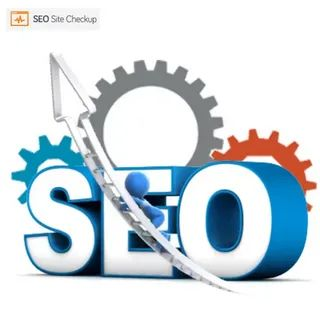 seo网站关键词优化是什么