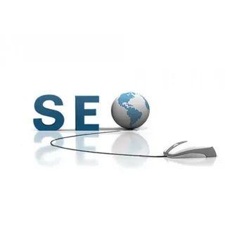 河南企业网站排名优化价格