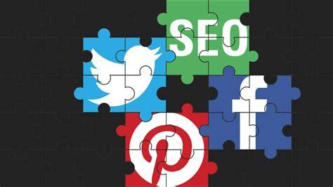 360网站seo手机优化软件
