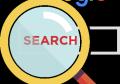 对于原创文章生成这类工具,会对网站SEO有不利影响吗?