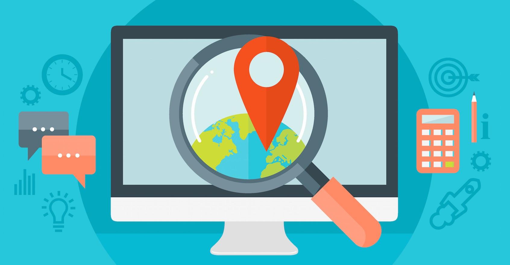 做服务器在国外的网站的外链会没有效果吗?