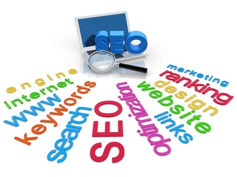 对于网站首页的选择问题,如何既符合客户要求也优化得当