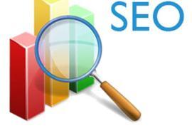 两个站到底哪个站是主站搜索引擎无法判断怎么办?