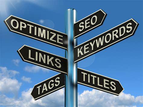 百度等国内搜索引擎对url中的#,现在支持的好不好?