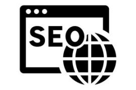 网页上出现404错误链接,对排名坏处有多大