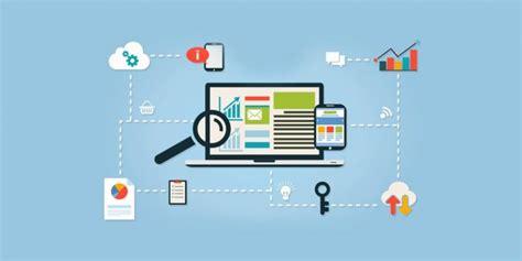 某类企业站行业文章 如何写更多的企业站的行业文章?