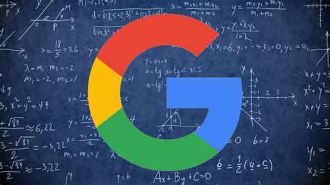 微信公众平台与搜索引擎有什么联系?