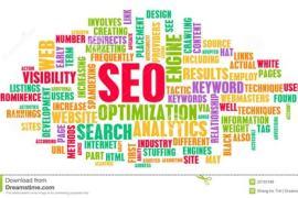 团购模式的网站做seo优化,从哪些方面入手呢?