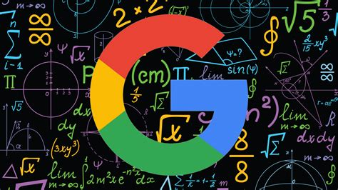 谷歌建议不要在内部链接中使用nofollow 你是否加了内部链接nofollow?