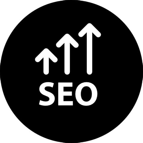 搜索引擎分词技术与链接数量分析