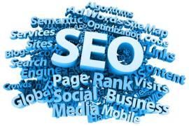 网站出现多数的403错误响应码是否会影响网站排名