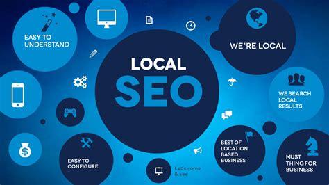 到处听别人说建设一个符合SEO的网站,什么样的才是这样的网站呢