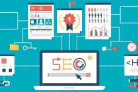 请推荐几个网站关键词排名批量查询的工具,最好带有历史统计功能
