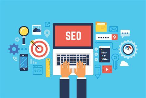 google管理员工具中的404错误是什么原因造成的?