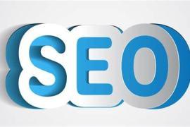请问下用流量宝刷关键词流量会出现降权现象么?刷的都是通过搜素引擎搜索网站关键词进入网站的。