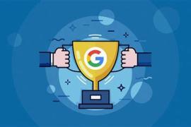Google熊猫4.0--易趣网成最大输家