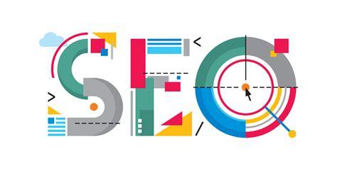 百度站长平台官方发布了《搜索引擎网页质量白皮书》