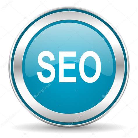 搜索词、关键字基本相符合,流量也还算可以。可就是没效果怎么办?