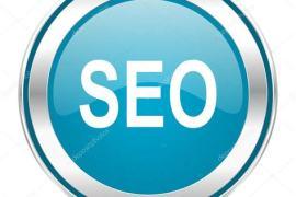 如何精准查询究竟哪些页面被搜索引擎删除了?