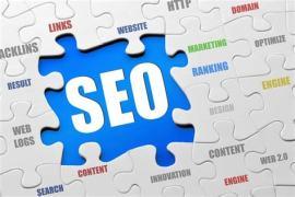 求助网站日志分析出现大量的404和304求分析