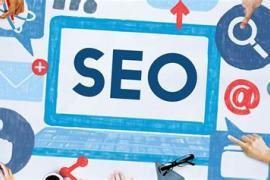 现在有什么seo监控工具或者网站?