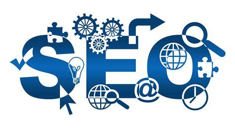 现在搜索引擎开始抓取中文域名了吗?