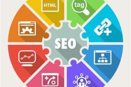 我们公司新做了网站、怎么让网站排名和快照迅速覆盖搜索引擎