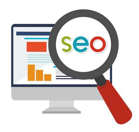 网站还未上线即被360提示高风险网站? 求处理方法?