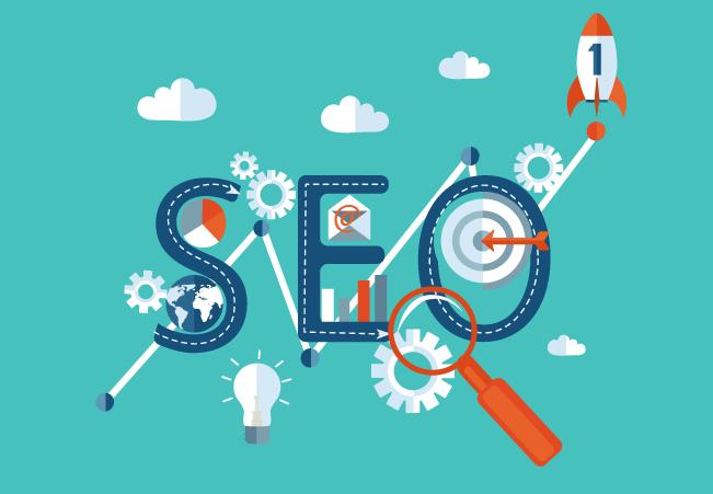 网站编码需要迎合搜索引擎吗