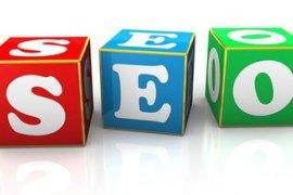 关于网站URL的层级和URL中带关键字的取舍该如何选择?