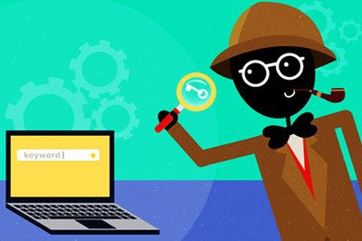 你觉得现在常用的几个搜索引擎,搜索结果哪一个对自己更有用?