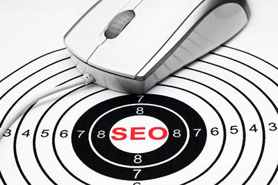 培训类的网站优化,似乎很少人通过关键词搜索,然后进入你的网站,最后报名参加!